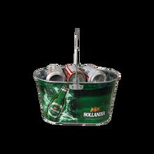 barware middle handle for beer with intermediate Handle