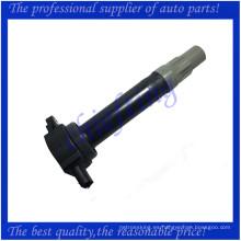 UF502 4606869AA 4606869AB para esquivar la bobina de encendido nitro