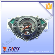 Price discount motorcycle parts for BS110-2E meter Motorcycle meter