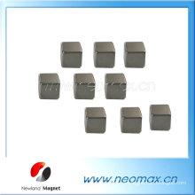 Small cube imanes para la venta