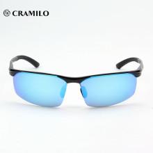 Heißer Verkauf spezialisiert Fahrrad polarisierte Sport-Sonnenbrillen