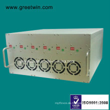 250W 5 Band GPS Jammer / Bombe Jammer / GSM Jammer (GW-J260D)