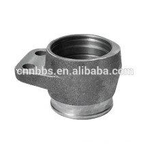 OEM-Gusseisen-Gussteile CNC-Bearbeitung