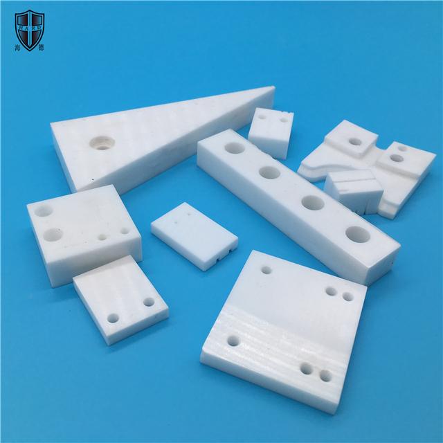 ceramic block