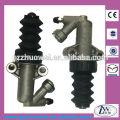 After 2006 Clutch Slave Cylinder for Mazda2/ M3/BK/BL OEM BP4K-41-920B