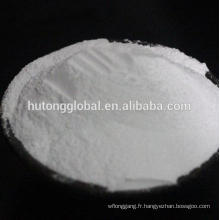photo-initiateur184 / 1-hydroxycyclohexylphénylcétone / cas 947-19-3