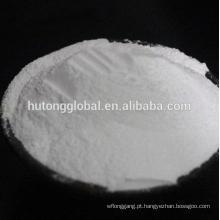 fotoiniciador184 / 1-Hidroxiciclohexilfenilcetona / cas 947-19-3