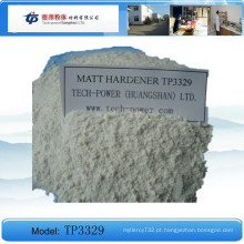 Tp3329- Matt Hardener para Pes / Tgic Powder Coating Qual É Equivalente a Vantico Dt3329