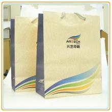 OEM paper bag