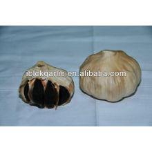 Black garlic for sale