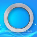 Material de estirado profundo 8011 en tono suave O tiras de aluminio
