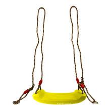 Kids Plastic Swing Seat Hanging Swing Chairs