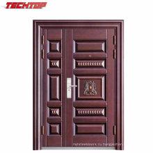 ТПС-049sm горячему Китае дешевые окна мать и сын двери