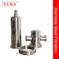 Air Compressor Filter Regulator Lubricator