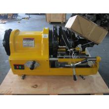 Hongli SQ100E Pipe Threaders 220V/110V