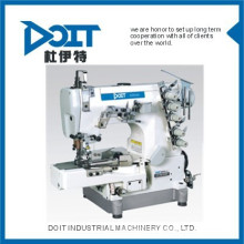 DT600-02BB Table binding interlock sewing machine machines