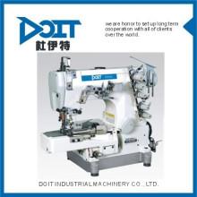 DT600-02BB Table binding máquinas de máquinas de costura de bloqueio