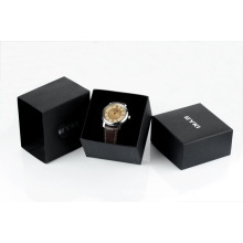 Luxury High-end Two Pieces För Armband Förpackning Box