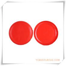 Werbegeschenk für Frisbee OS02033