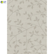 PVC Click / PVC Mabos / PVC Solto Lay / PVC Self Laying Floor