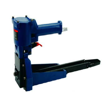 5/8-Inch Carton Closing Pneumatic Stapler