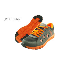 New design latest model sport shoes
