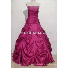 Вечерние платья YLF0004