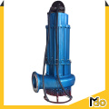 4inch Centrifugal Submersible Pump for Sand Dredging