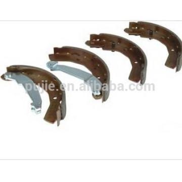 car brake shoe 53201-70B00-000