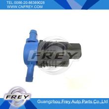 Válvula de purga Nº OEM 0004708593 para Sprt 901-904 W204 W221