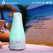 New dc oil painting promotional domestic humidifier
