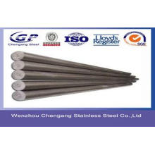 321 SS Stainless Steel Round Bar , Tool Steel Bar / Rods ,