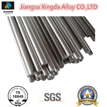 17-7pH Stainless Steel Round Bar / Strip/Rod with Best Price