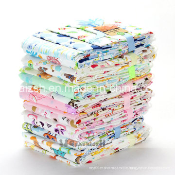Flannel Baby Blankets for Export Cotton Air Conditioning Blanket