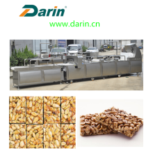 Sunflower Seeds Bar Cutting Machine