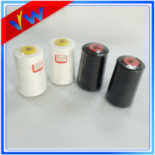 Colored Polyester sewing thread 40s/2 5000Y