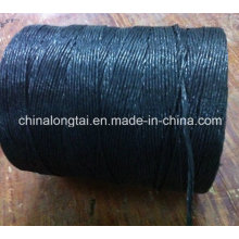 Submarine PP Cable Filler Yarn