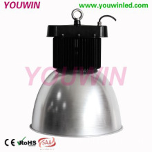 best price cool white high bright led mining