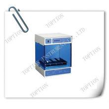 Agitador de incubación termostático SI-45