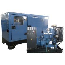 Отличное качество Yuchai 15kVA звукоизоляционный дизельный генератор