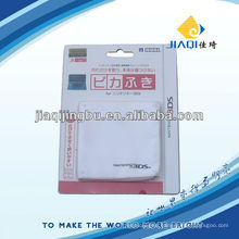 japanese microfiber magic cleaning cloth