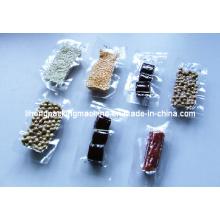 Вакуум-формовочная машина для рисовых бобов