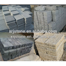 China Supplier Mixed Moonstone Tumbled Stone