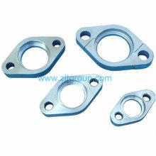 Отливки из нержавеющей стали для из нержавеющей стали 316/СD4/304