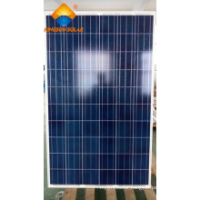High Efficiency Poly Solar Panels (KSP275W 6*12)