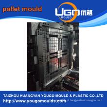 China Professional Company moldagem por injeção de pvc barato de alta qualidade Escolha do fornecedor