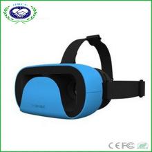 Видео очки для виртуальной реальности