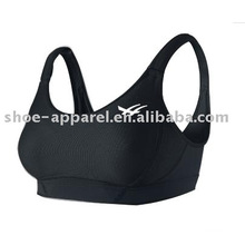 2014 Cheap wholesale sports bra,running bra manufacture