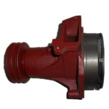 Bomba de água do motor diesel WD615