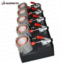 Sunmeta 5 в 1 кружка пресс машина цена --- производитель